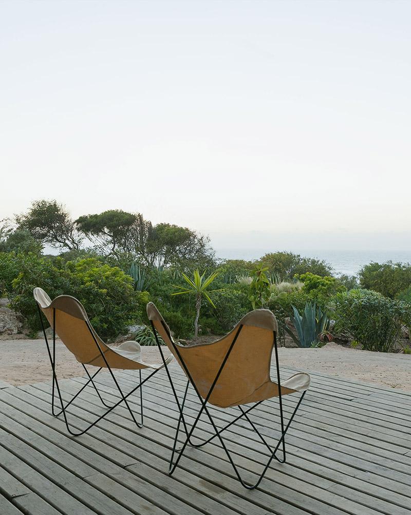 azalai-accueil-beachcottage-Terrasse