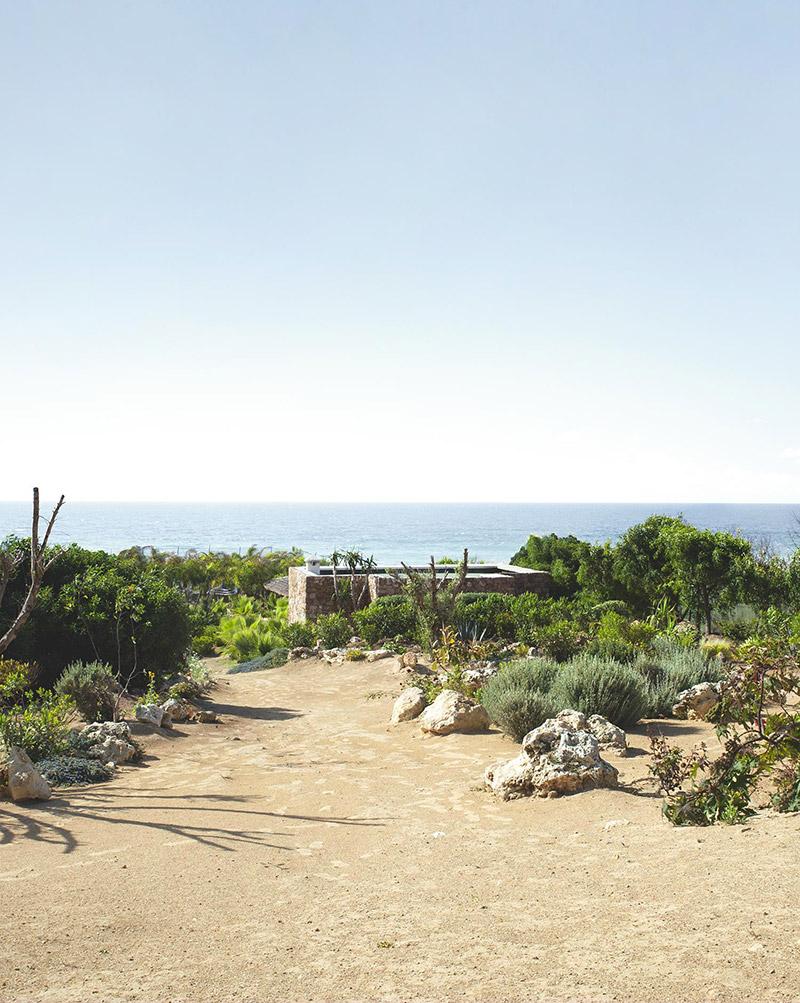 azalai-accueil-beachcottage-mer
