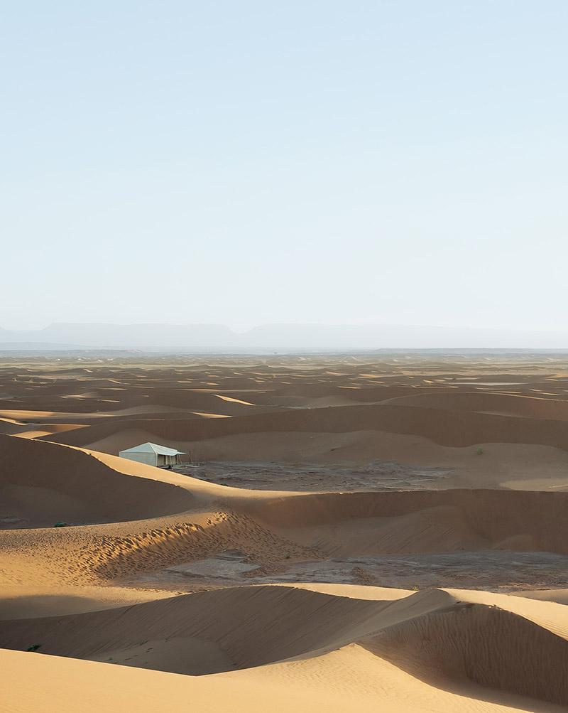 azalai-accueil-desertcamp-campement