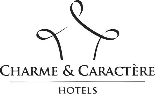 logo-hotels-charme-et-caractere
