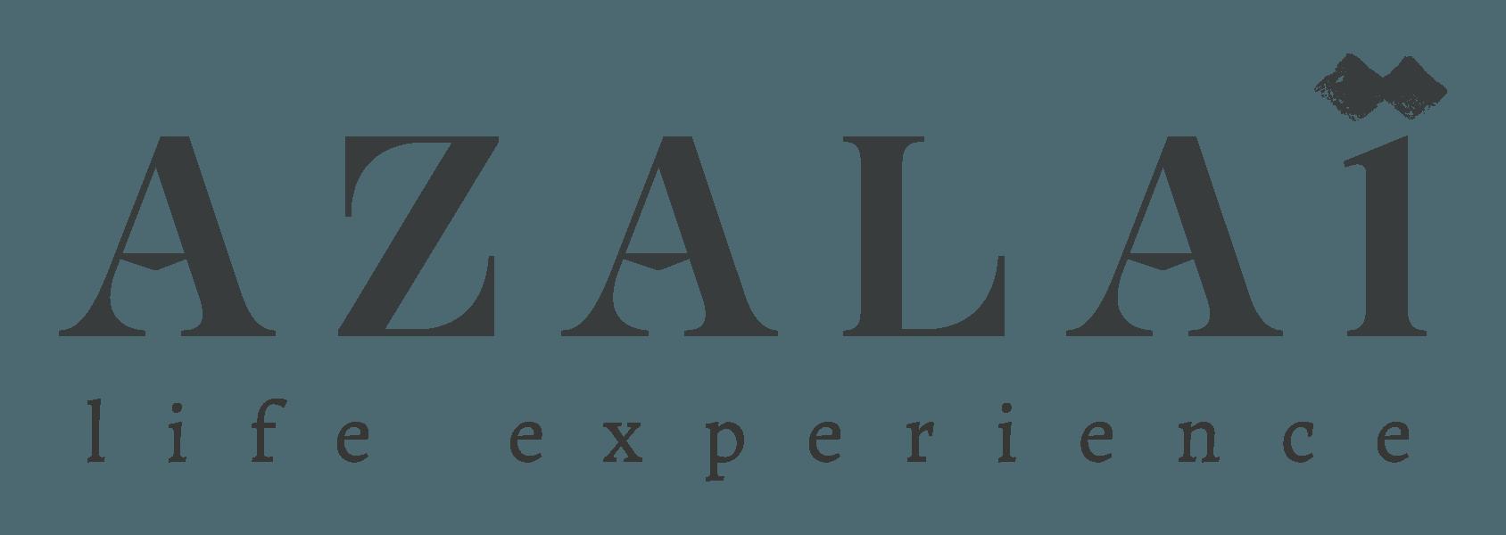 Azalai life experience
